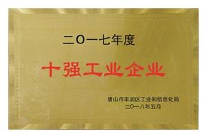 2017年十强工业企业 副本.jpg